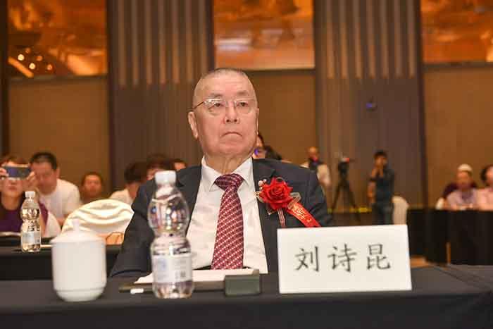 2019中国音乐教育论坛年会在重庆召开-新闻中心-中国艺术考级网